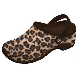 Sabot medical ZONE LEOPARD