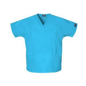 Halat medical Uni Mali-Blu