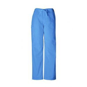Pantaloni Unisex Ciel