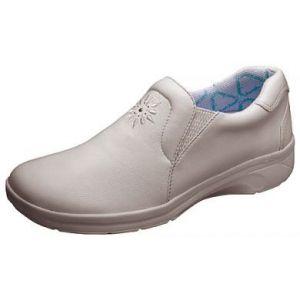 Pantofi medicali ROBIN