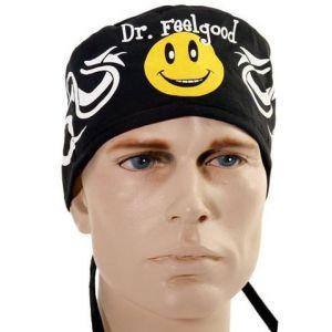 Boneta chirurgicala Dr Feel Good
