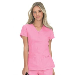 Halat Medical Stretch Mackenzie More Pink