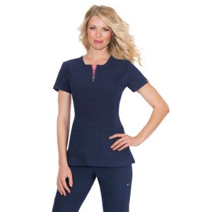 Halat Medical Stretch Serenity Navy
