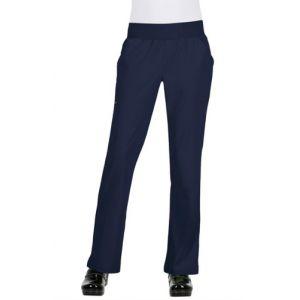 Pantaloni Medicali Laurie Navy