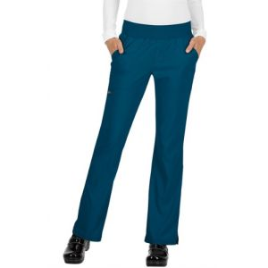 Pantaloni Medicali Laurie Caribbean