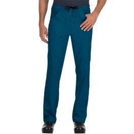 Pantaloni Medicali Endurance Caribbean