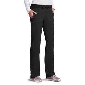 Pantaloni Medicali Barco One Black