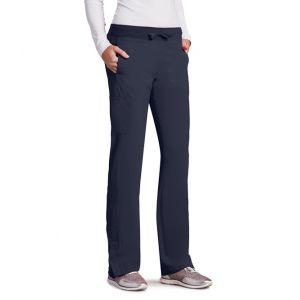 Pantaloni Medicali Barco One Steel