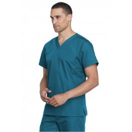 Costum medical unisex Cherokee Workwear Carribean