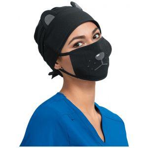 Masca Protectie Fata Antimicrobiana Bear
