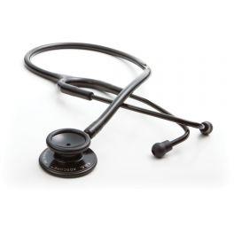 Stetoscop Adult Classic ADC ALL-BLACK